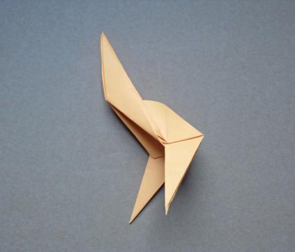 origami tiger 06
