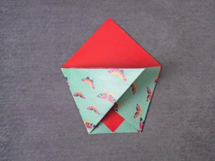 origami pocket step 03