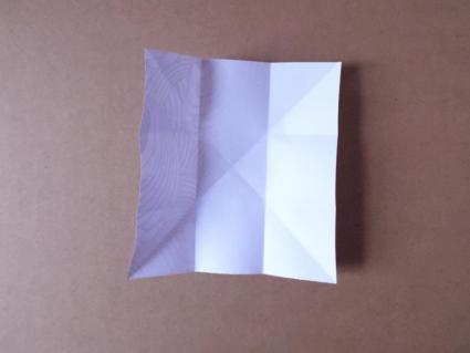 3 Simple Origami Projects | LoveToKnow