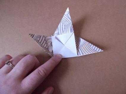 origami magic trick 08