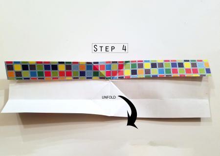 step 4a