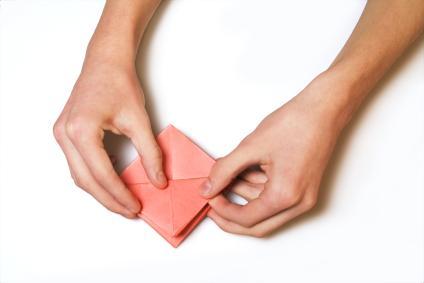 Origamipinwheel.jpg