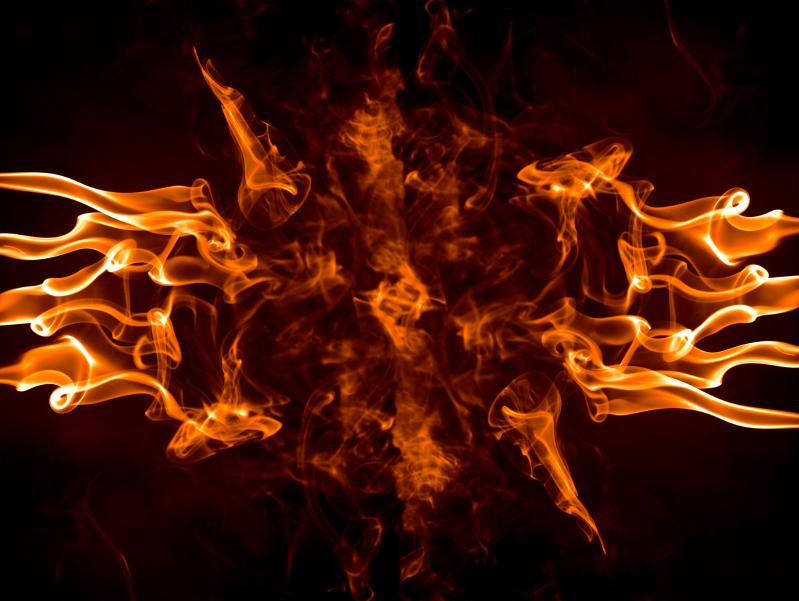 Flame-ghost-8.jpg