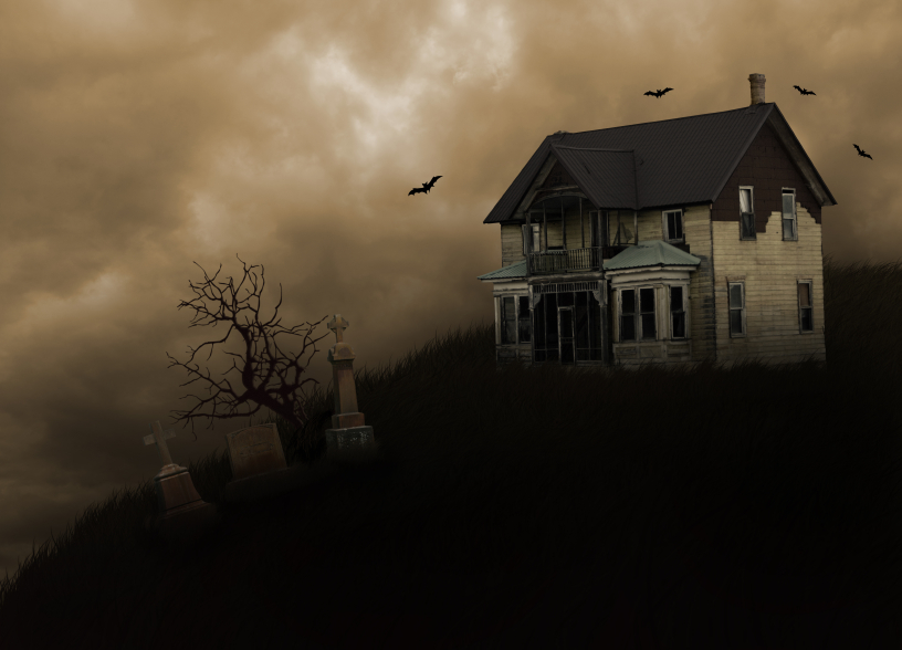 Haunted-house-23.jpg