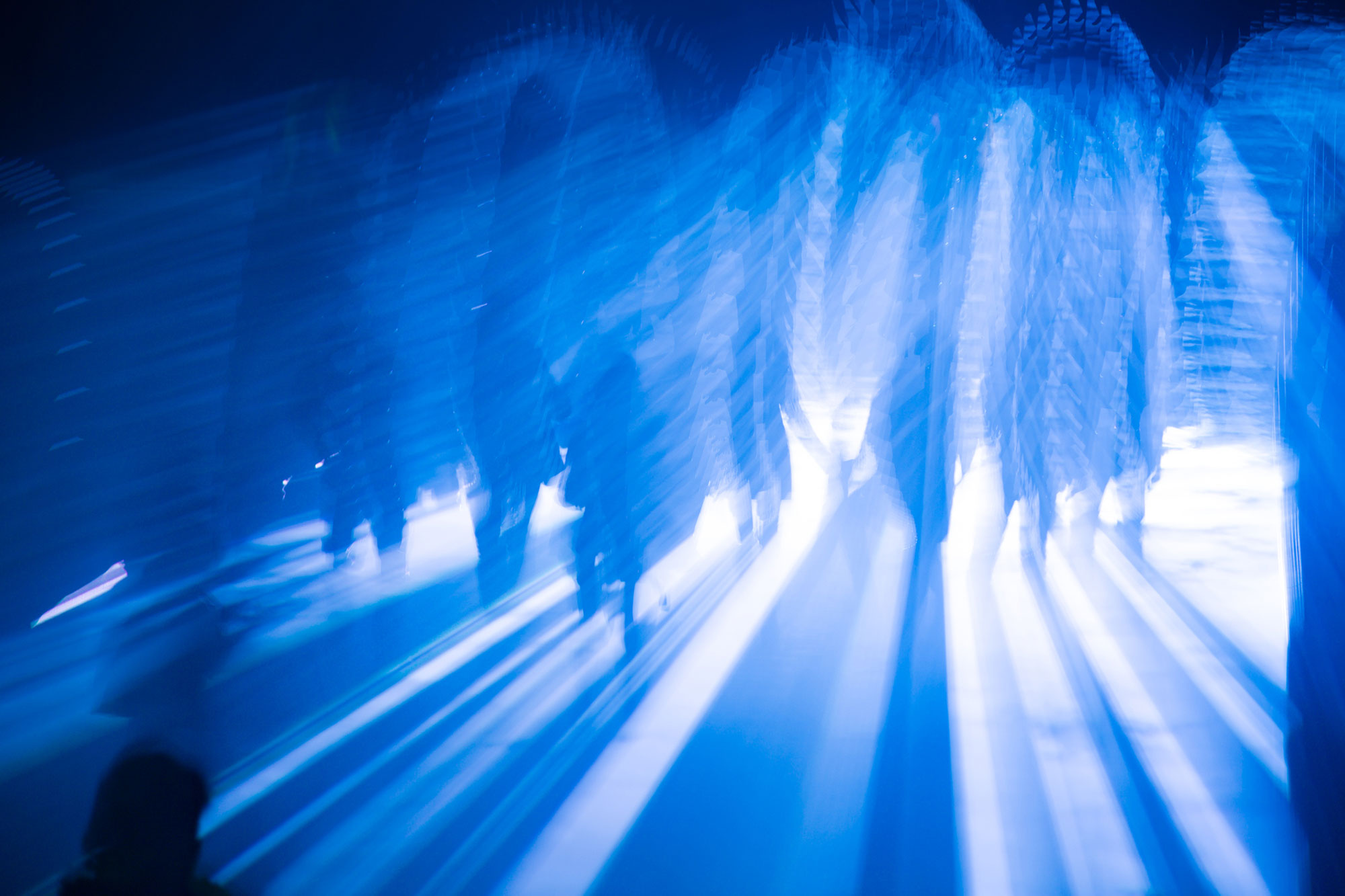 How Do Spirits Communicate With Us? | LoveToKnow