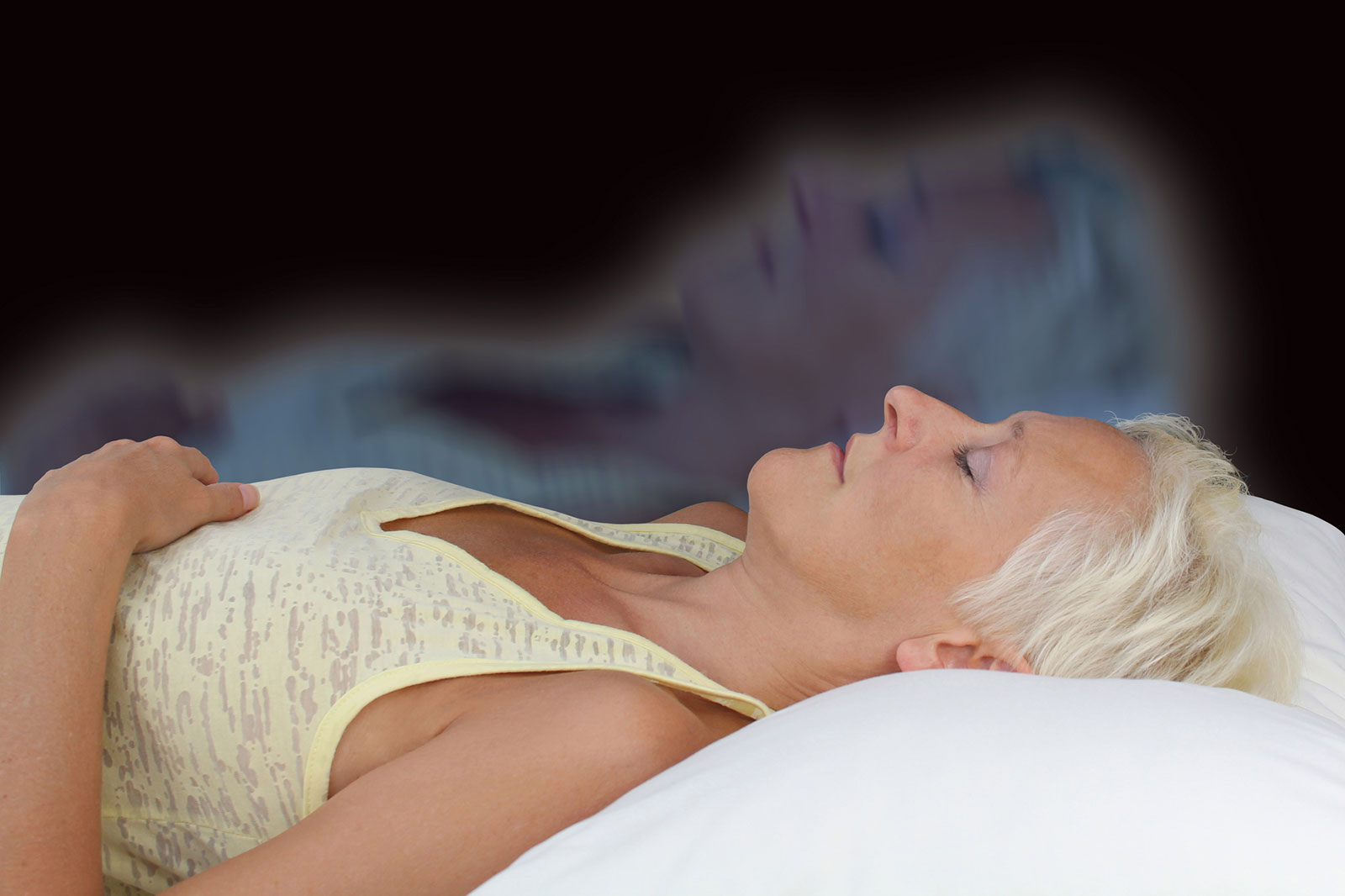 Astral Projection for Beginners | LoveToKnow