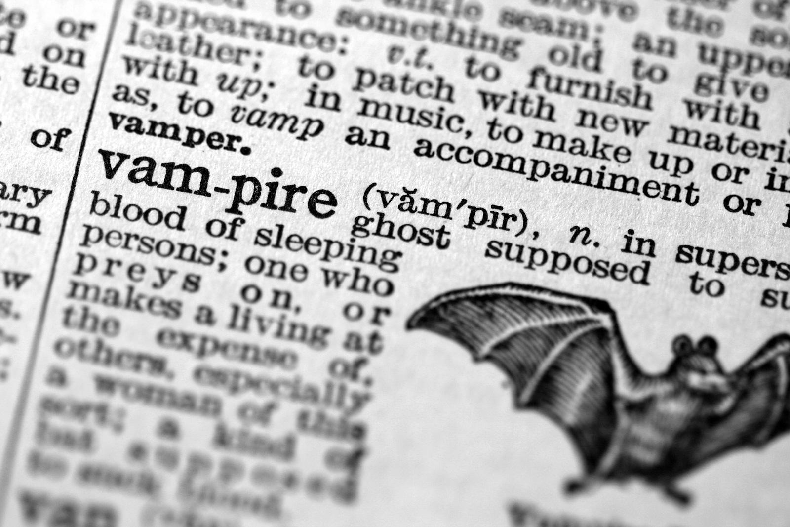 dictionary-definition-of-vampire.jpg