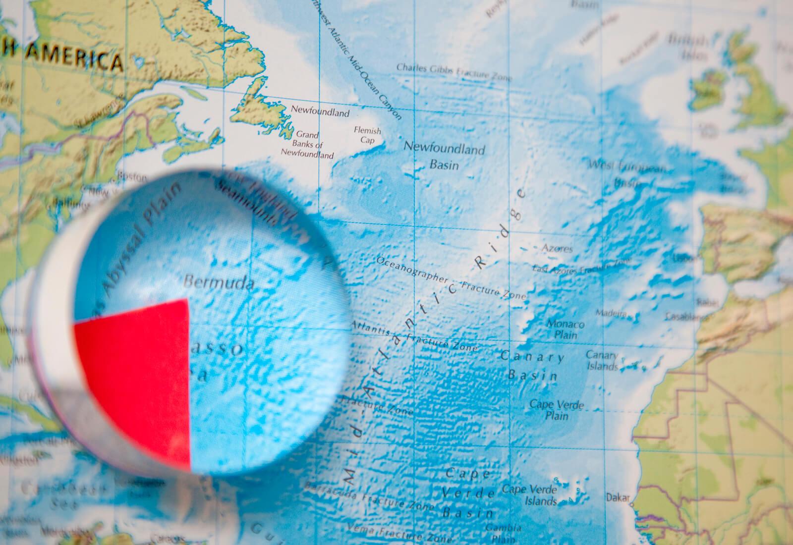 1-bermuda-triangle-stories-gallery.jpg