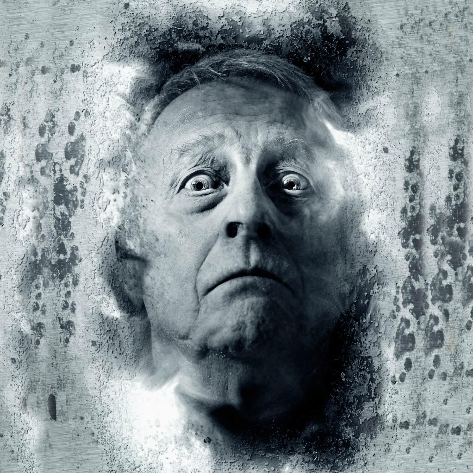 1-victorian-ghost-stories.jpg