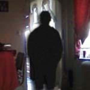 https://cf.ltkcdn.net/paranormal/images/slide/10955-300x300-Photoshop3.jpg