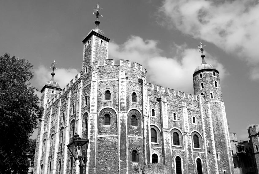 https://cf.ltkcdn.net/paranormal/images/slide/11056-846x567-The-Tower-of-London.jpg