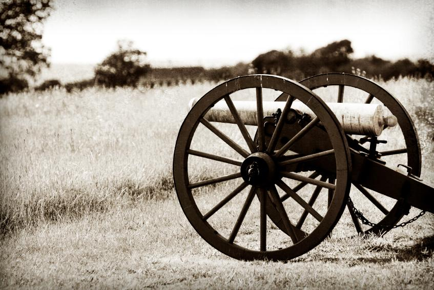 https://cf.ltkcdn.net/paranormal/images/slide/11057-847x567-Gettysburg-battlefield.jpg