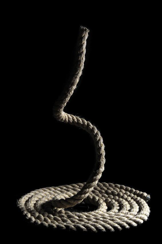 https://cf.ltkcdn.net/paranormal/images/slide/11078-566x848-Rope_snake.jpg