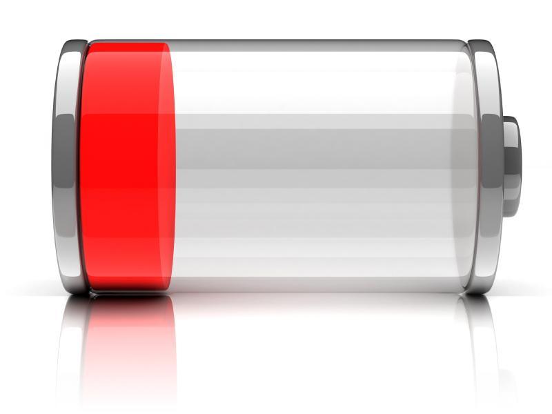 https://cf.ltkcdn.net/paranormal/images/slide/162746-800x600-empty-battery.jpg