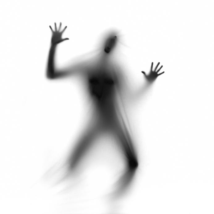 https://cf.ltkcdn.net/paranormal/images/slide/162833-693x693-shadow.jpg