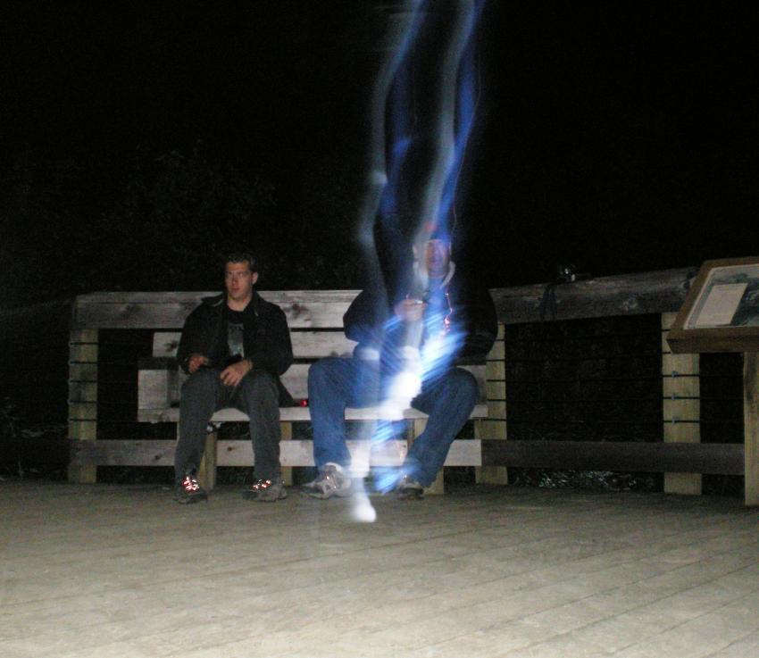 https://cf.ltkcdn.net/paranormal/images/slide/197079-850x737-Wellington-Ghost.jpg