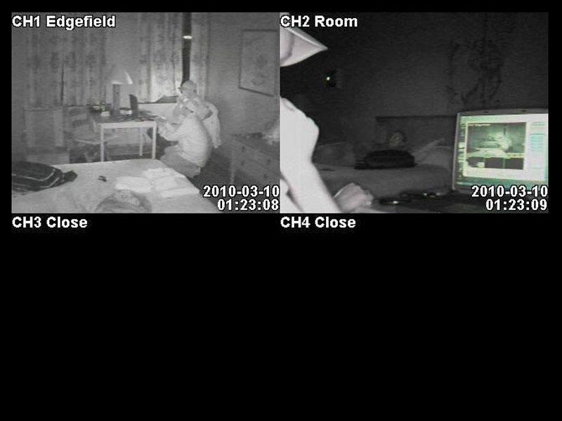 https://cf.ltkcdn.net/paranormal/images/slide/197619-800x600-ghost-cat.jpg