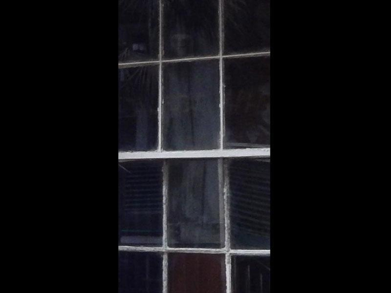 https://cf.ltkcdn.net/paranormal/images/slide/197772-800x600-Sorrel-Weed-house-ghost.jpg