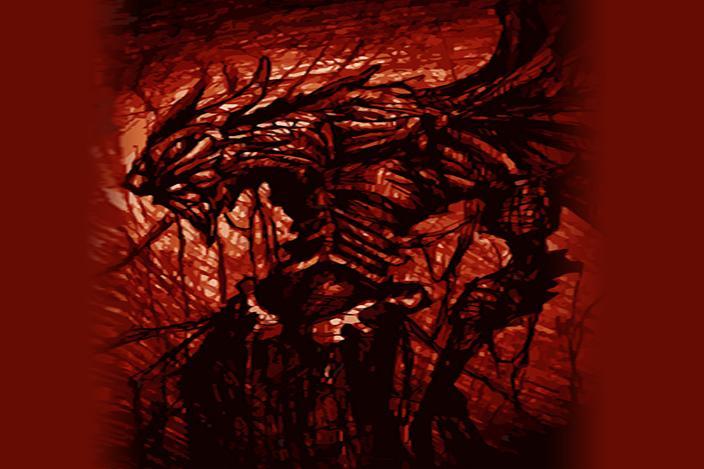 https://cf.ltkcdn.net/paranormal/images/slide/226234-704x469-Chupacabra-semi-human-illustration.jpg