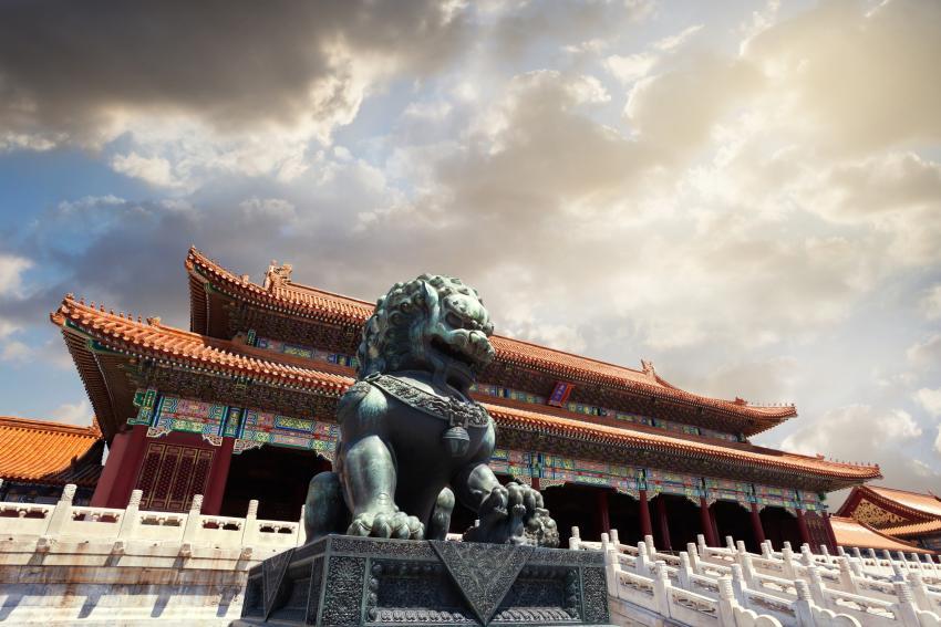https://cf.ltkcdn.net/paranormal/images/slide/245325-850x567-forbidden-city-beijing.jpg