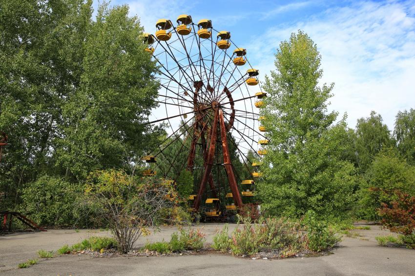 https://cf.ltkcdn.net/paranormal/images/slide/245327-850x567-chernobyl.jpg