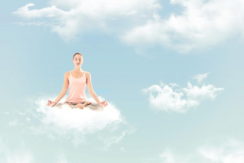 https://cf.ltkcdn.net/paranormal/images/slide/245340-850x567-meditate-on-cloud.jpg