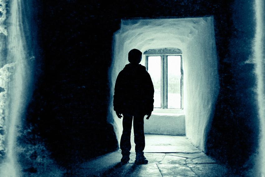 https://cf.ltkcdn.net/paranormal/images/slide/246025-850x566-psychic_vision.jpg