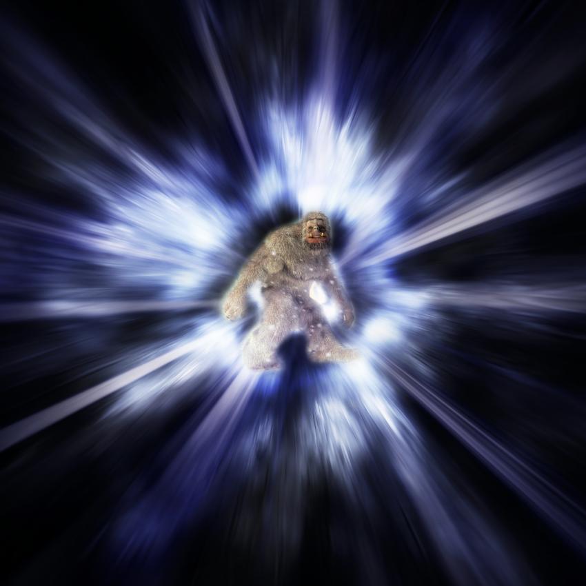 https://cf.ltkcdn.net/paranormal/images/slide/246132-850x850-yeti.jpg