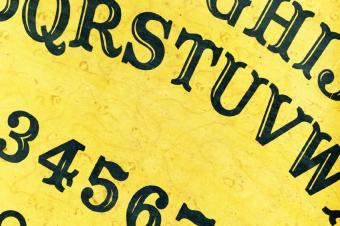 Are Ouija Boards Dangerous? Know the Potential Risks