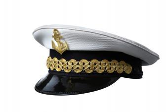 https://cf.ltkcdn.net/paranormal/images/slide/11114-849x565-USS_Cyclops.jpg