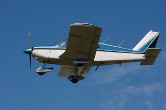 https://cf.ltkcdn.net/paranormal/images/slide/11119-849x565-Cessna.jpg