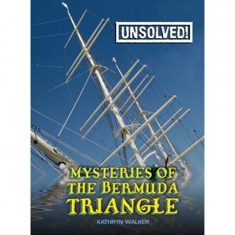 https://cf.ltkcdn.net/paranormal/images/slide/11120-500x500-Mysteries_of_the_Bermuda_Triangle.jpg
