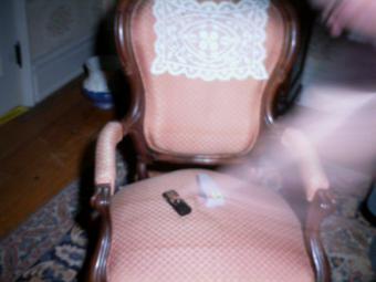 https://cf.ltkcdn.net/paranormal/images/slide/197074-850x638-ghostly-hand.jpg