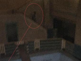 https://cf.ltkcdn.net/paranormal/images/slide/197617-800x600-Queen-Mary-shadow-ghost-on-stairs.jpg