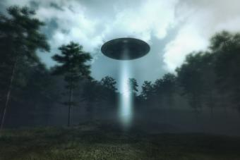 19 UFO Sightings in Wisconsin Over the Years