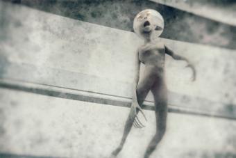 https://cf.ltkcdn.net/paranormal/images/slide/214926-704x469-Alien-monster.jpg