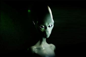 https://cf.ltkcdn.net/paranormal/images/slide/214927-704x469-Green-Alien.jpg