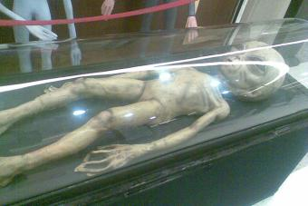 https://cf.ltkcdn.net/paranormal/images/slide/215215-704x469-Ufo-museum-in-Diyarbakir.jpg