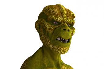 https://cf.ltkcdn.net/paranormal/images/slide/215218-704x469-Reptilian-Alien-Portrait.jpg