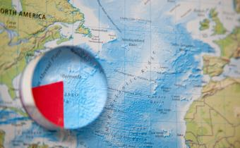 6 Bermuda Triangle Videos + Sources to Explore the Mystery