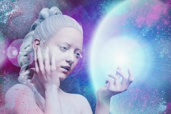 Top 3 Online Psychic Sources With Reviews to Help You Choose