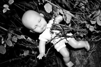 https://cf.ltkcdn.net/paranormal/images/slide/231281-850x567-bye-bye-baby.jpg