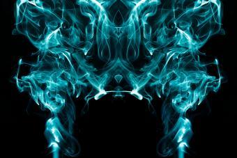 https://cf.ltkcdn.net/paranormal/images/slide/231284-850x567-the-legend-of-smoulder.jpg