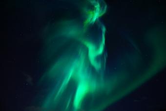 https://cf.ltkcdn.net/paranormal/images/slide/237241-850x567-northern-lights.jpg