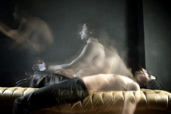 https://cf.ltkcdn.net/paranormal/images/slide/237245-850x567-spirit-of-man.jpg
