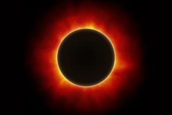 https://cf.ltkcdn.net/paranormal/images/slide/237246-850x567-solar-eclipse.jpg