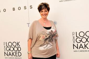 Lisa Williams: Who Is This Well-Known Medium?
