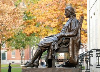 https://cf.ltkcdn.net/paranormal/images/slide/238442-850x614-statue-at-Harvard.jpg