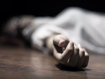 https://cf.ltkcdn.net/paranormal/images/slide/238447-850x639-dead-body.jpg