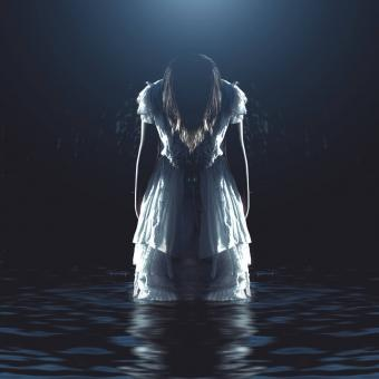 https://cf.ltkcdn.net/paranormal/images/slide/240131-850x850-9-ghost-water.jpg